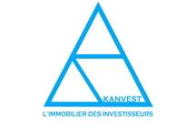 Kanvest Logo