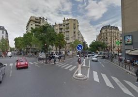Paris 75015, ,Commerce,Cession de bail / fonds de commerce,1026