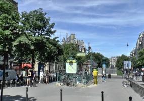 Paris 75015, ,Commerce,Cession de bail / fonds de commerce,1027