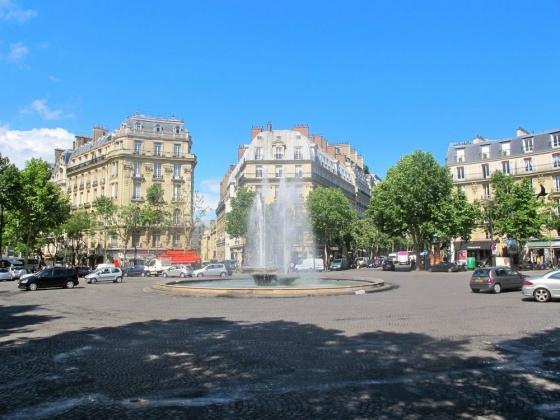 Paris 75016, ,Commerce,Cession de bail / fonds de commerce,1028