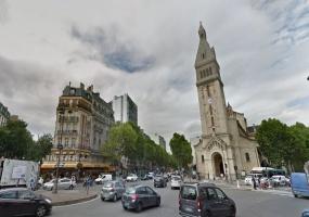 Paris 75014, ,Commerce,Cession de bail / fonds de commerce,1029