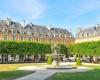 Paris 75004, ,Commerce,Cession de bail / fonds de commerce,1033