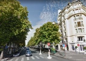 Paris 75008, ,Commerce,Cession de bail / fonds de commerce,1034