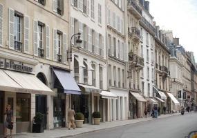 Paris 75008, ,Commerce,Cession de bail / fonds de commerce,1035