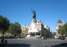 Paris 75010, ,Commerce,Cession de bail / fonds de commerce,1040