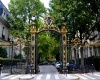 Paris 75008, ,Commerce,Cession de bail / fonds de commerce,1041
